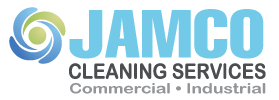 Jamco cleaning Services